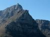 2016.03.20 - Cape Town