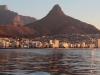 2016.03.27 - Cape Town