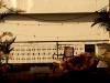 21.12.2012 - Le balcon des voisins