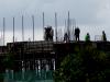 21.12.2012 - Les travaux du quartier