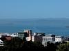 2015.08.06 - Wellington